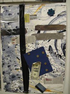 Mario Merz / Arte Povera Gcse 2015, Giuseppe Penone, Art Nouveau, Modern Art Movements, Art Friend, Assemblages, Italian Art, Zoro, Conceptual Art