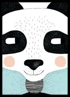 Seventy tree - Big Panda