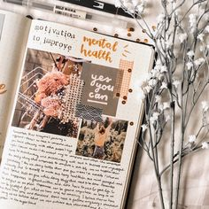 33 Ideas For Travel Journal Pages Ideas Paper 33 Ideas For Travel Journal Pages Ideas Paper This image has. Bullet Journal Notes, Bullet Journal Aesthetic, Bullet Journal Spread, Bullet Journal Layout, Bullet Journal Ideas Pages, Travel Journal Pages, Art Journal Pages, Photo Journal, Bujo