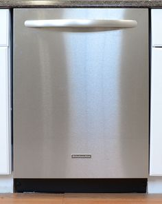 Kitchenaid Dishwasher Reviews And New Kitchen Styles For A Image Remarkable  To Plan Your Kitchen Home