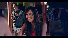 B-e-a-utiful- Megan Nicole (Original Song) - YouTube