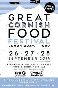 skinners_brewery_whats_on_great_cornish_food_festival