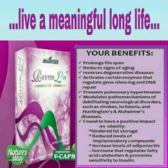 Very fascinating.....whatsapp +254706008800 Degenerative Disease, Pulmonary Hypertension, Dna Repair, Immune System Boosters, Mentally Strong, Amai, Global Business, Cancer Treatment, Marketing Plan