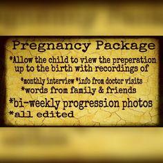 #LifeGram document your journey through pregnancy.