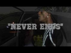 """Watch the official music video for """"Never Ends"""" by T. Atok Music Awards 2017 """"Song of the year"""" Nominated """"Never En. Song Of The Year, Music Awards, Never, Music Videos, Songs, Fictional Characters, Fantasy Characters, Song Books"""