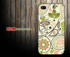 Girly iPhone case omg i want this!