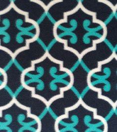 Anti-Pill Fleece Fabric - Victoria Diamonds Online Craft Store, Craft Stores, Fleece Patterns, Fuzzy Blanket, Fabric Shop, Joanns Fabric And Crafts, Fleece Fabric, Kids Rugs, Scrapbook