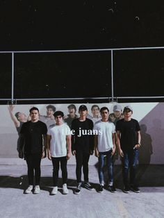 Philippines Wallpaper, Fangirl, Normcore, Band, Education, Style, Fashion, Swag, Moda