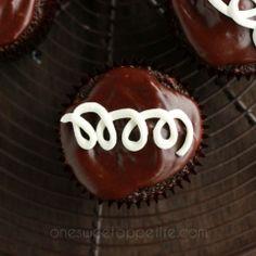 Desserts: Grandma's Chocolate Pie/ | KeepRecipes: Your Universal Recipe Box
