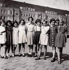 Image detail for -10º aniversário de Anne Frank | Images