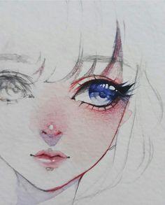 Art || Instagram