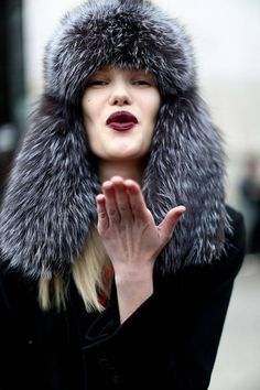 Winter 2014 Hats – 2