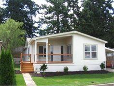 56 best manufactured homes for sale images manufactured homes for rh pinterest com