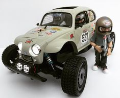 Getting Started with Radio Controlled Hobbies – Radio Control Remote Control Cars, Radio Control, Go Kart Frame, Volkswagen, Vw Baja Bug, Rc Buggy, Rc Cars And Trucks, Rc Crawler, Rc Hobbies