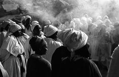 South African Photographer Santu Mofokeng: Capturing a Political History African Artists, Contemporary Art, History, Painting, Shadows, Image, Art Photography, Sunday, Fotografia