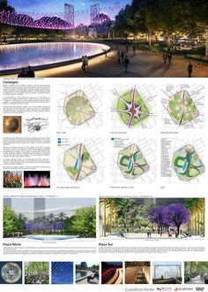 No queda arquitectura: central park, Valencia