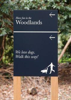 Cliveden, National Trust – – Holmes Wood