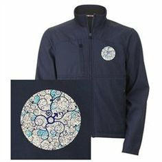 #Artsmith Inc             #ApparelTops              #Men's #Embroidered #Jacket #Male #Love #Peace #Symbol                        Men's Embroidered Jacket Male Love Peace Symbol                               http://www.snaproduct.com/product.aspx?PID=7847989