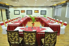 https://flic.kr/p/Lnc5GX | Conference Venues halls For meeting,Training, Seminar and more call-08130781111 | Best #conference venues in #delhi - Venuelook lists wide range of #wedding venues, party places, #banquet #halls for #Events #weddings, #birthdays parties in #Delhi. Get food packages with rates, reviews and book online For more details call-08130781111/8826291111 visit- conferenceneardelhi.com/