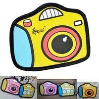 Japan #Camera Unisex #3D Jump Style 2D Drawing #Cartoon Paper #Comic School Backpack #Bag #Satchel T_WBH006