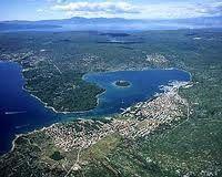Split - Dubrovnik (14 días - 289 mn)