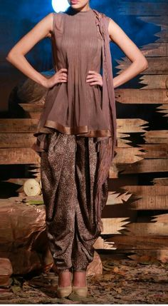 Skirt outfits indian boho style 64 New Ideas Indian Fashion, Boho Fashion, Fashion Outfits, Indian Dresses, Indian Outfits, Skirt Outfits, Casual Outfits, Short Women Fashion, Latest Fashion