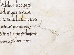 Another great @manicula on hypocritical monks in @BLMedieval Beatus Apocalypse #Visigothic http://www.bl.uk/manuscripts/Viewer.aspx?ref=add_ms_11695_f005v…