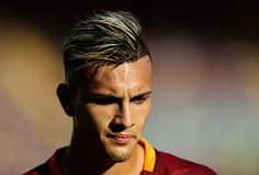 #rumors  Leicester and Liverpool blow! Leandro Paredes keen to stay with Roma despite Premier League interest