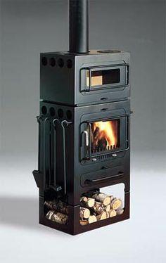 hwam classic 4 hwam intelligent heat der gleiche wie in unserem g stehaus insel pinterest. Black Bedroom Furniture Sets. Home Design Ideas