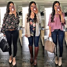 Cute Casual Outfits For High School the Casual Outfits For Graduation Pictures. Casual Outfits To Wear To A Wedding Professional Teacher Outfits, Casual Teacher Outfit, Winter Teacher Outfits, Business Casual Outfits, Teacher Appropriate Outfits, Teacher Interview Outfit, Cute Teaching Outfits, Elementary Teacher Outfits, Teacher Clothes