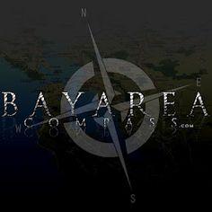 New Video: Double Rolled by Ray Guevara (Produced by Aka Frank) http://bayareacompass.blogspot.com/2012/04/new-video-double-rolled-by-ray-guevara.html?spref=tw @RayGuevara @aka1frank @OCjizzle