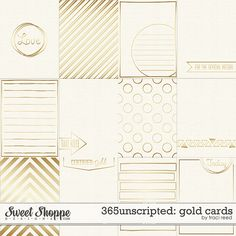 treed-365unscripted-goldcards-preview