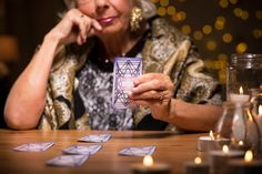 Let& look at the reasons why someone might choose not to use reversals in a Tarot reading, and how it could effect the outcome. Psychic Predictions, Are Psychics Real, What Are Tarot Cards, Types Of Reading, What The Fact, Tarot Learning, Tarot Readers, Psychic Readings, Interesting History