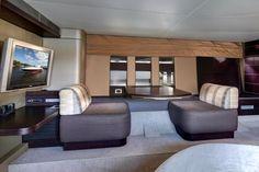 Azimut-68S-yacht-sale-Minx-master-office    #azimut #azimutyachts #worldyachtgroup #yachting #yachtforsale #miami #luxuryyacht #yacht #superyacht #megayacht #boatlife #yachtlife #luxurylifestyle #luxury #lifestyle #yachting #yachtsale #yachtforsale #yachtsales #boat #monaco