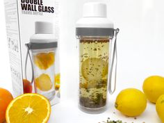 I love this Tea infuser Loose leaf and fruit infuser on one !  https://www.facebook.com/permalink.php?story_fbid=1521851374807388&id=100009476214166