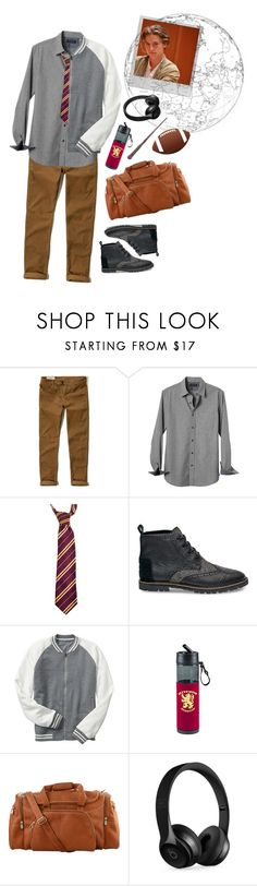 """Cody Jones 
