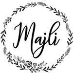 Sledovatelia: 312, sledované: 1,055, príspevky: 202 – Pozrite si fotky a videá používateľa Majli (@majli.art) na Instagrame Bullet Journal, Calligraphy, Doll, Instagram, Lettering, Puppet, Dolls, Calligraphy Art, Baby