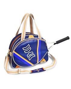 Office & School Supplies Humor High Quality Handmade Football Basketball Storage Bag Draw Mesh Sack Ball Pocket