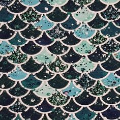 Dragon Scales Jersey, perfect for children clothing project and crafts sewing Projects For Kids, Craft Projects, Flamingo Fabric, Dinosaur Fabric, Dinosaur Design, Dragon Scale, Fabulous Fabrics, Sewing Crafts, Printing On Fabric