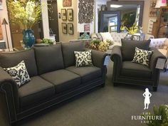 Charmant The Furniture Lady! Quality Furniture At Unbeatable Prices! Located In Las  Vegas And Draper, Utah! | Living Room Furniture | Pinterest | Quality  Furniture, ...