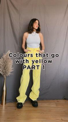 Kpop Fashion Outfits, Girls Fashion Clothes, Mode Outfits, Fashion Hacks, Cute Casual Outfits, Pretty Outfits, Stylish Outfits, Stylish Dresses For Girls, Indian Fashion Dresses
