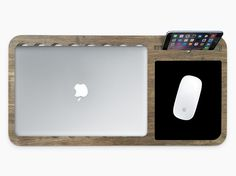 Over 10 top-rated unique lap desks for laptops. Original mobile lapdesks USA designed and made for professionals, students, gamers, for anyone with a laptop.