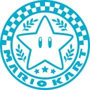 Star Cup - Super Mario Wiki, the Mario encyclopedia
