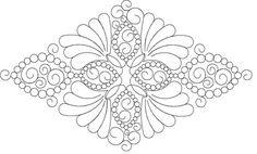 Shop | Category: Diamonds | Product: Amish Star 21 Diamond 4