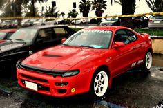 Dream Car Garage, My Dream Car, Dream Cars, Jet Fighter Pilot, Fighter Jets, Toyota Mr2, Japan Cars, Love Car, Jdm Cars