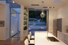 Santa-Monica-Canyon-Residence-10