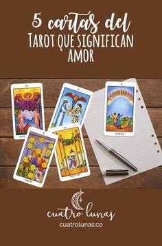Simply click the link for awesome ideas and strategies Tarot Waite, Le Tarot, Tarot Significado, Major Arcana Cards, Modern Deck, Tarot Learning, Tarot Spreads, Learn Art, Tarot Readers