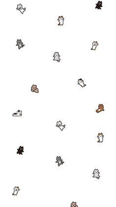 Free super cute cat wallpaper iPhone X Wallpaper 574349758726074749 Cat cute iPhone phonewallpapercutecat super wallpaper wallpaperdeadpool wallpaperdindingmakassar wallpaperquotes iPhoneXHDWallpaper 815292338779520054 Cat Phone Wallpaper, Whats Wallpaper, Cute Pastel Wallpaper, Soft Wallpaper, Iphone Background Wallpaper, Retro Wallpaper, Aesthetic Pastel Wallpaper, Kawaii Wallpaper, Disney Wallpaper