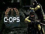 Critical Ops For PC Free Download.Forget taking your time and calculating your shot. A true sign of a great marksman is being able to think and act quickly with precise and deadly accuracy. Play the most intense first person shooter available in the Google Play store. Critical Ops puts you in the hot seat through a number of exciting missions.   #PC Apps - Apps For PC Free Download