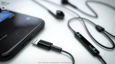 Otra filtración en vídeo compara el iPhone 6s con el iPhone 7 - http://www.actualidadiphone.com/otra-filtracion-video-compara-iphone-6s-iphone/